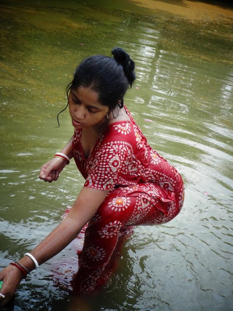 Bengali homemade porn