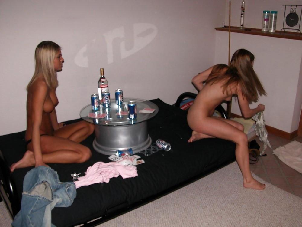 girls-and-boys-playing-strip-poker-lady-licks-teen