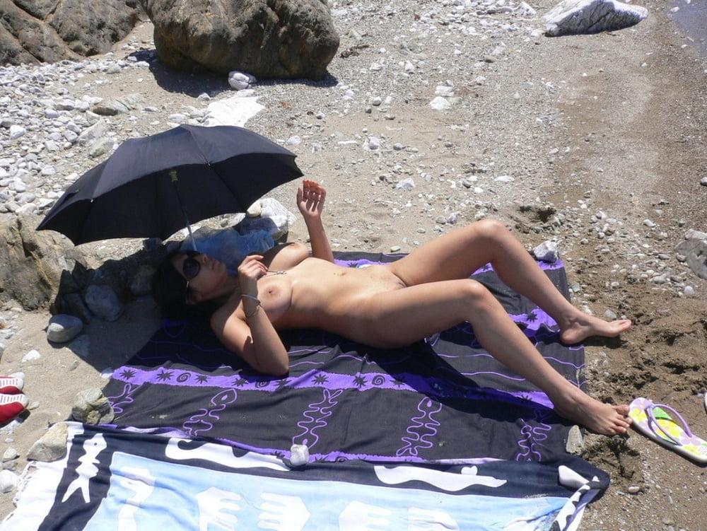 Amateur slut blowjob in changing room free amateur cuckold porn