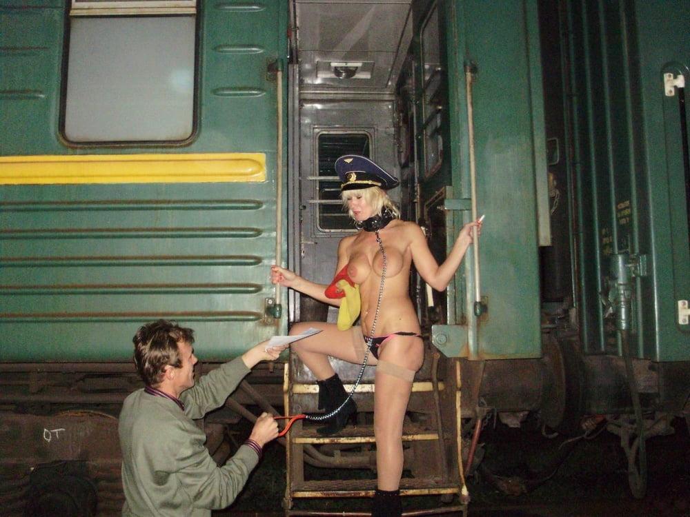 erotika-s-provodnikami-podsmotrel-tak-podsmotrel-video