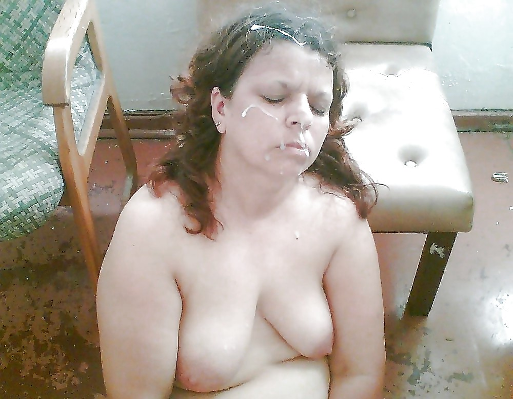 Teen cumshot chubby cum nude little young photogallery