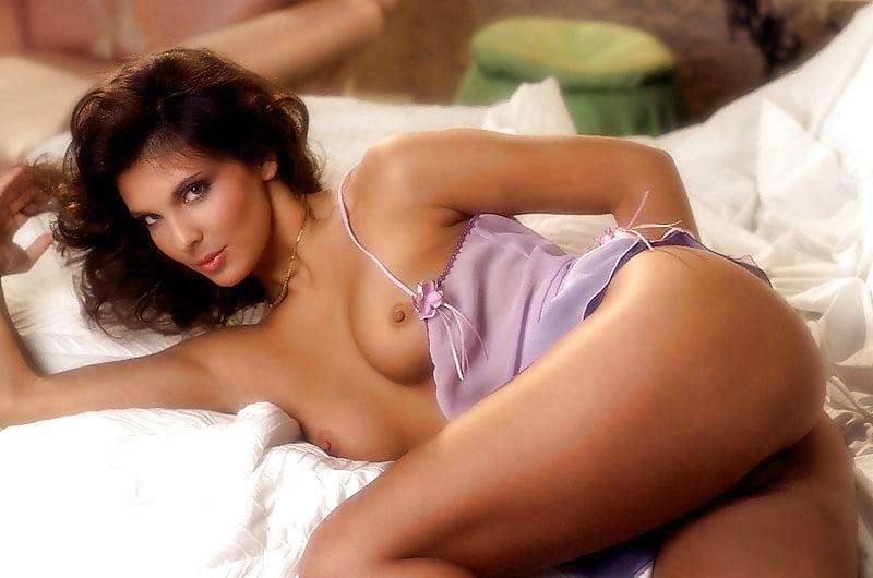 Lara flynn boyle naked photo homemade xxx pics
