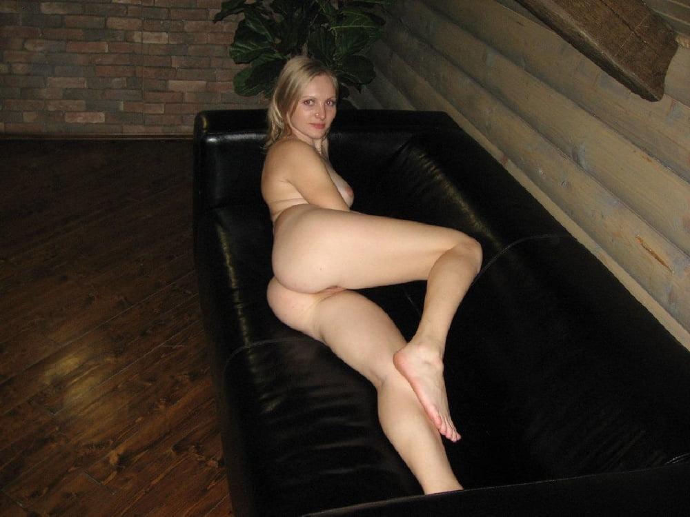 Nude porn xxx sex-4305