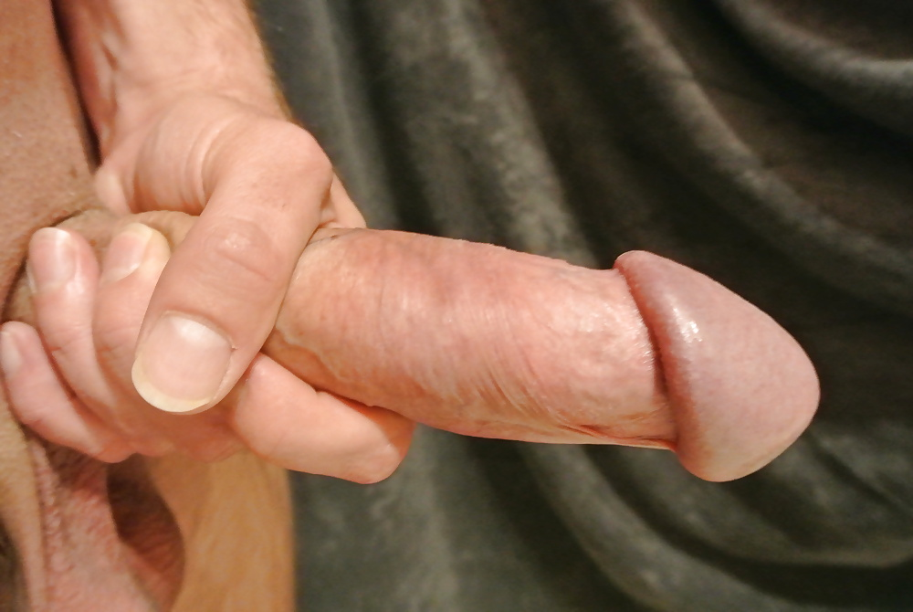 Penetration of penis to vagina-5198