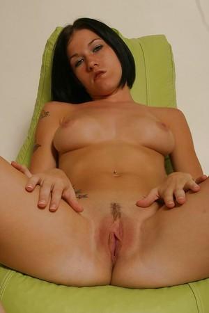 Sex photo Porn asian pussy cumshot