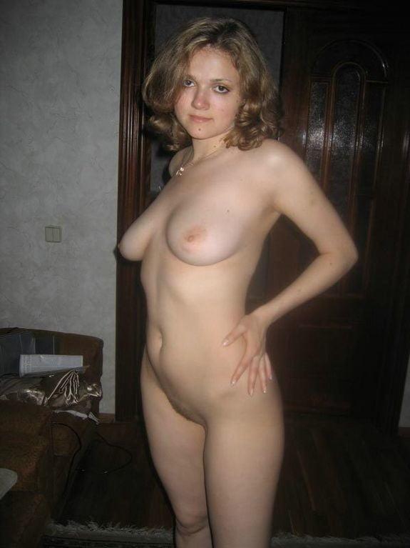 Mia mature swinger sex group