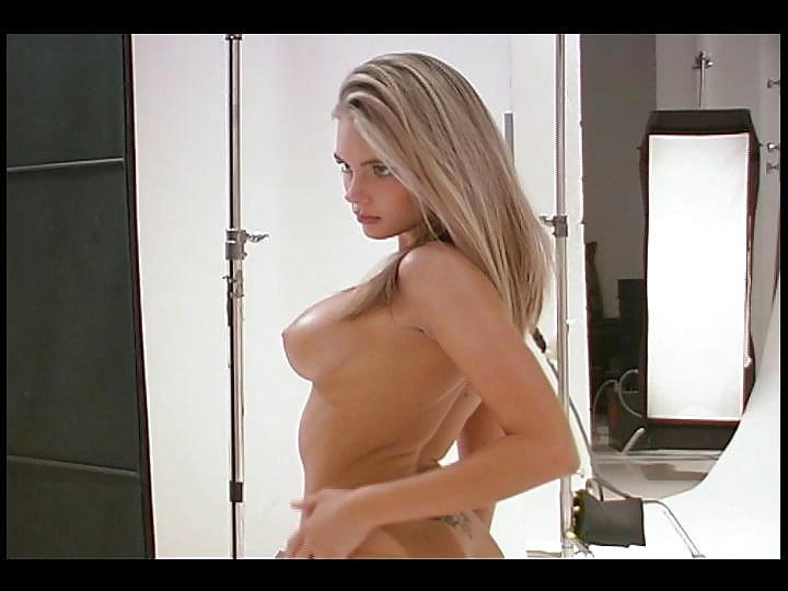Elin nordegren nude sex