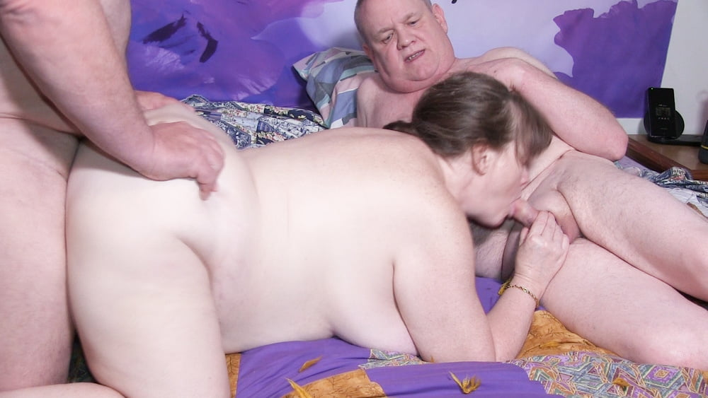 Daughter getting fucked