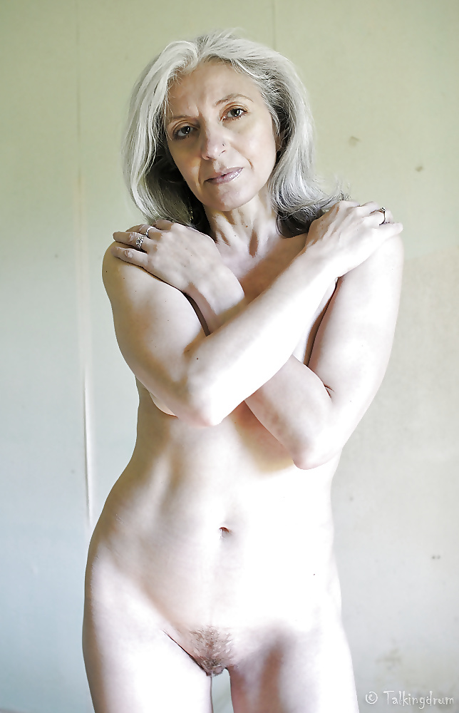 Free naked old women in very old women nude, mature pussy gallaries