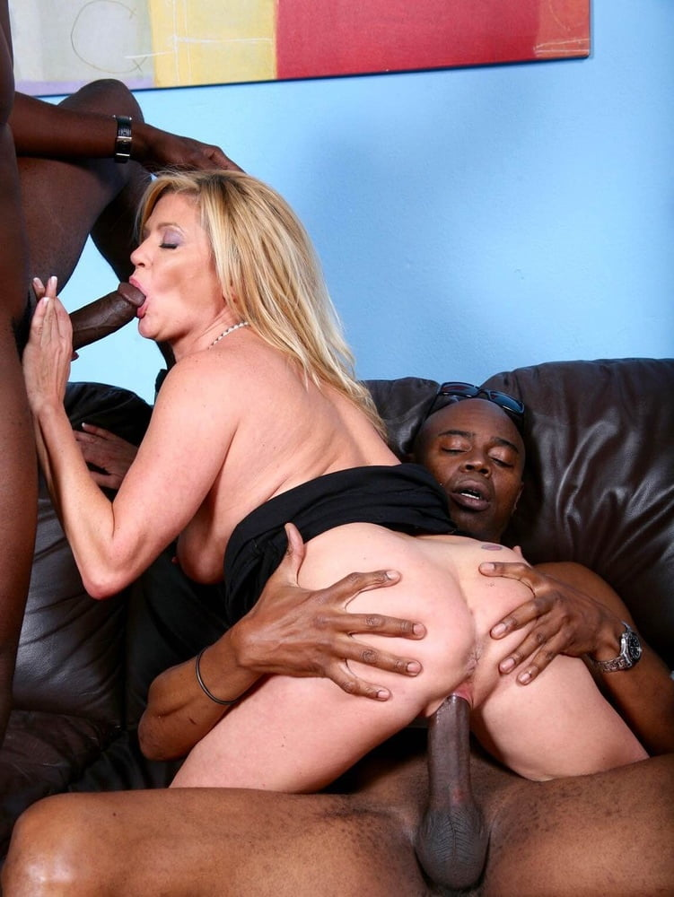 mothers-who-fuck-black-cocks-priest-sex-porno