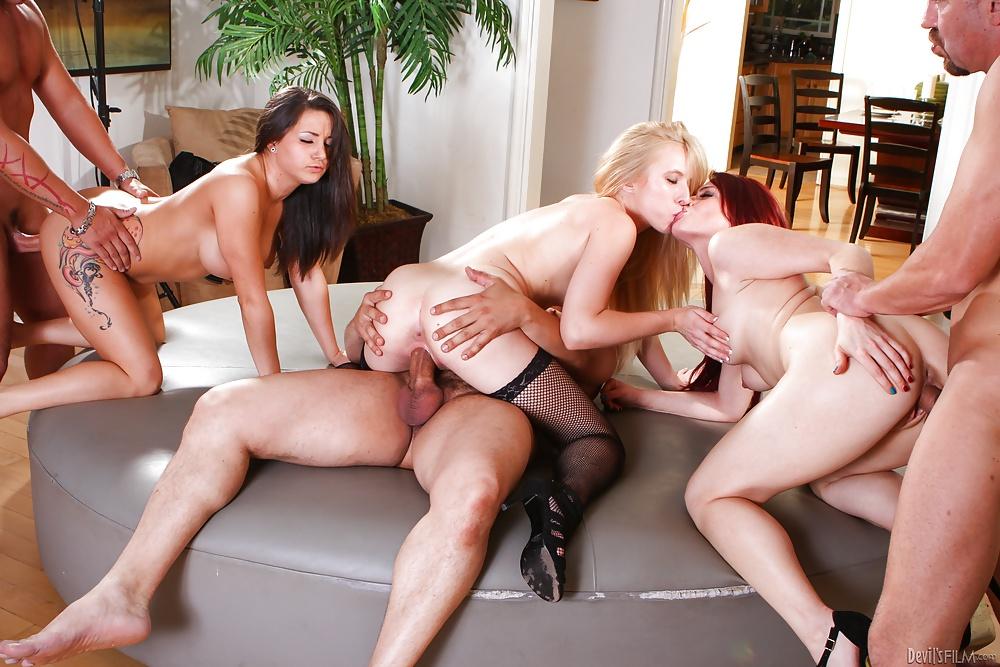 tgp-stockings-orgy