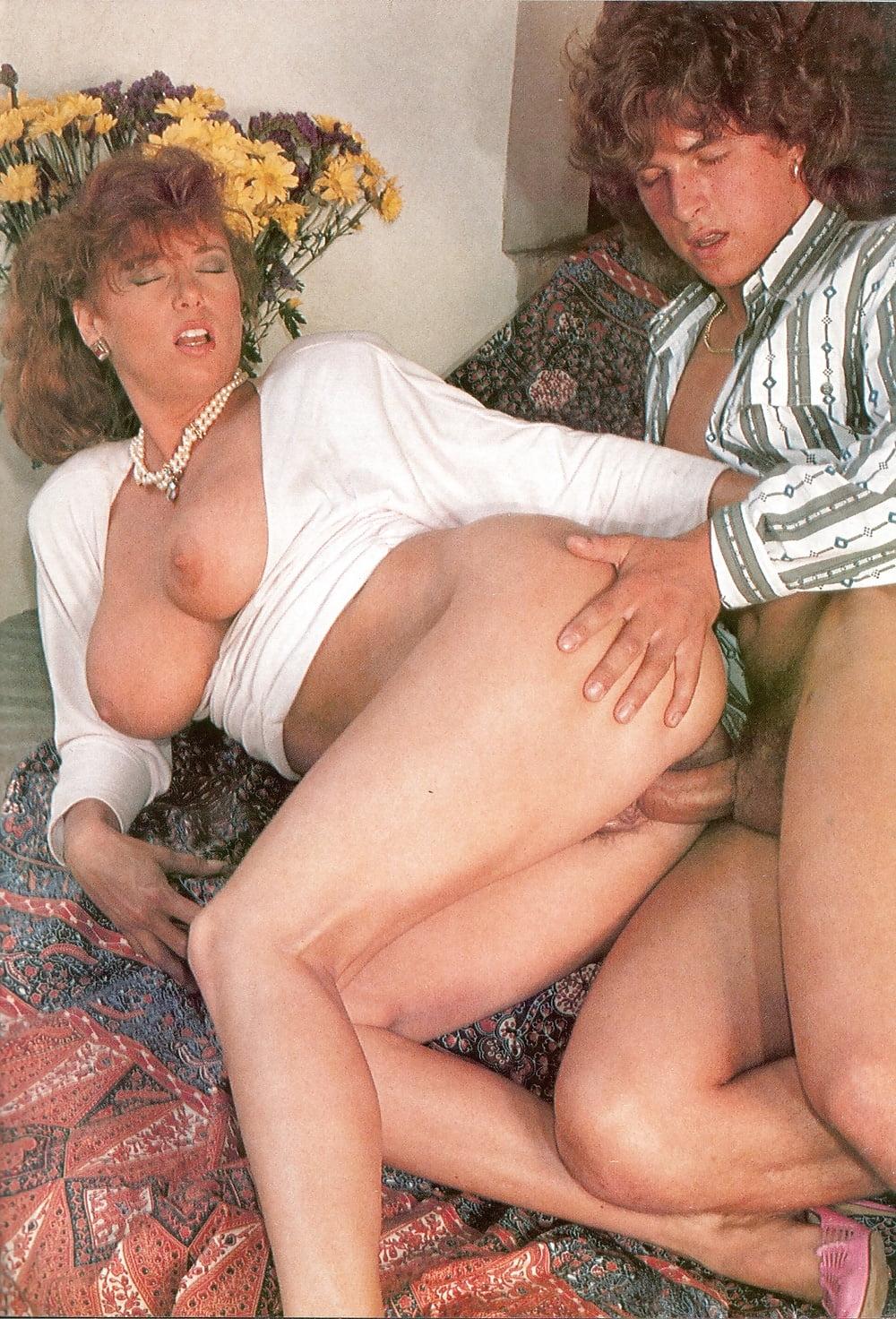 porno-foto-porno-debbi-lyubyat-vse-pizda-foto-seks