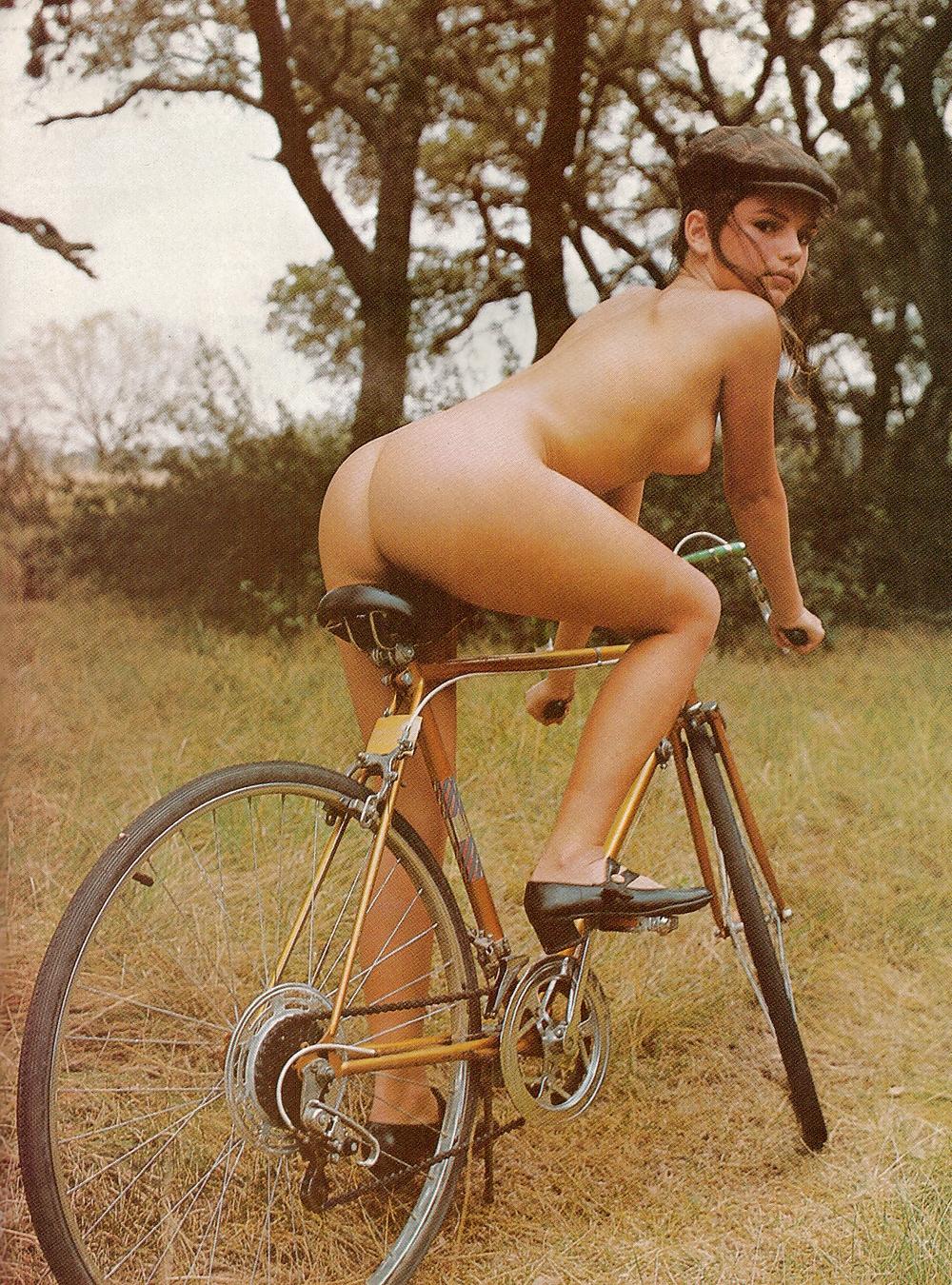 birmingham-shop-nudes-on-minibikes-porn-stars