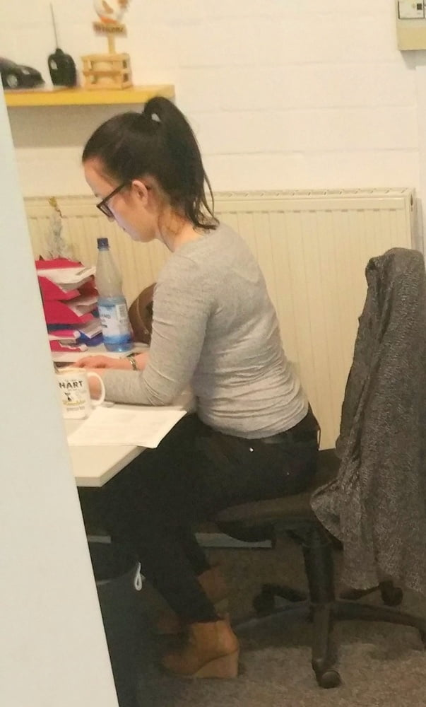 asian femdom cbt there