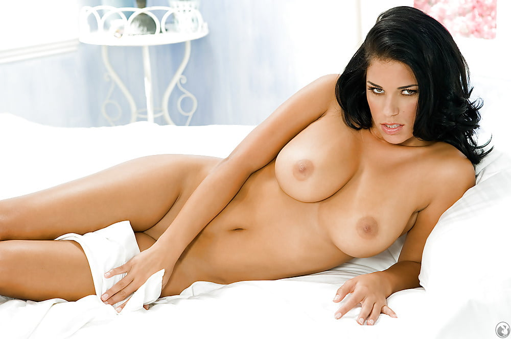 Janine Habeck Pussy