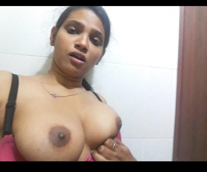 Aunty- 28 Pics