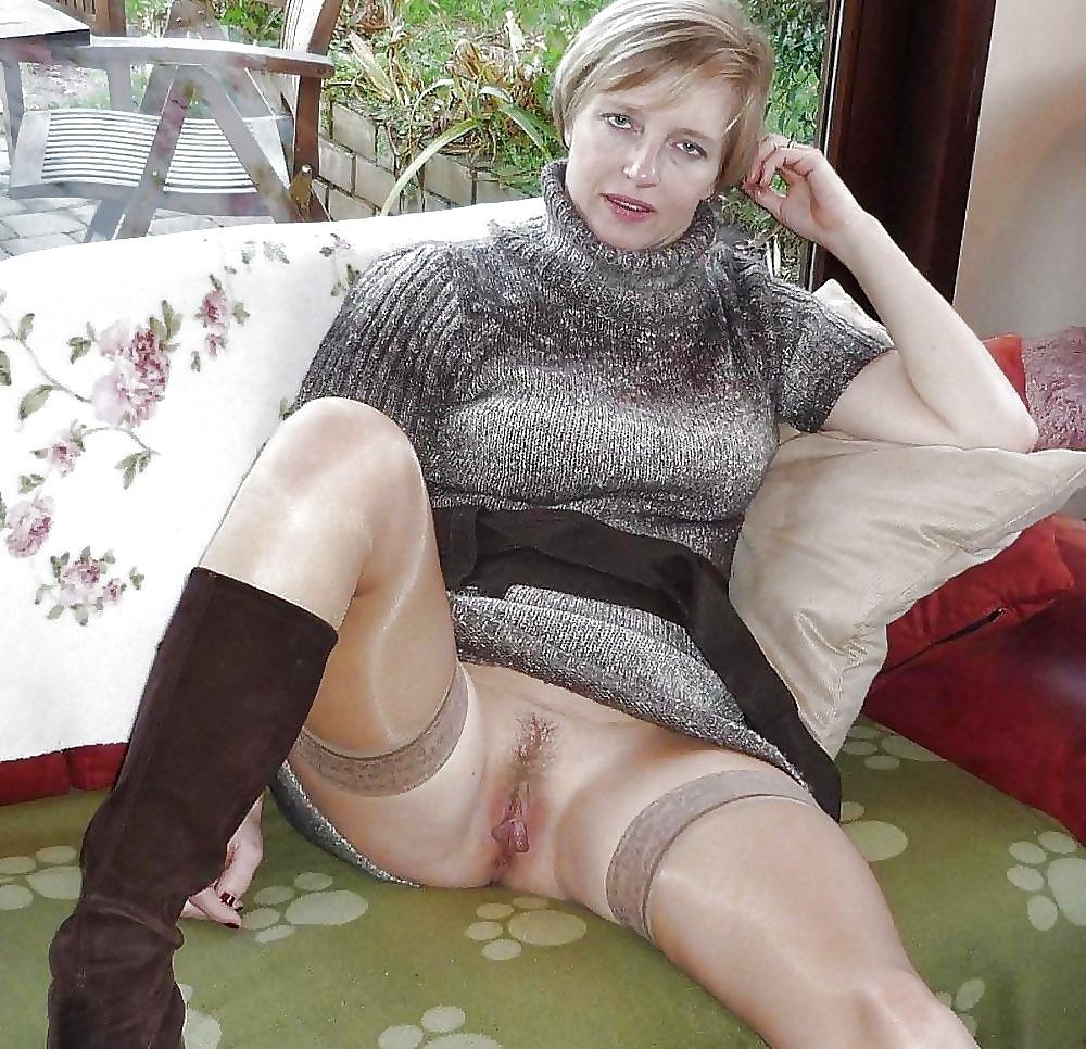 Двусторонний страпон и лесби галереи фото ольги бузовой