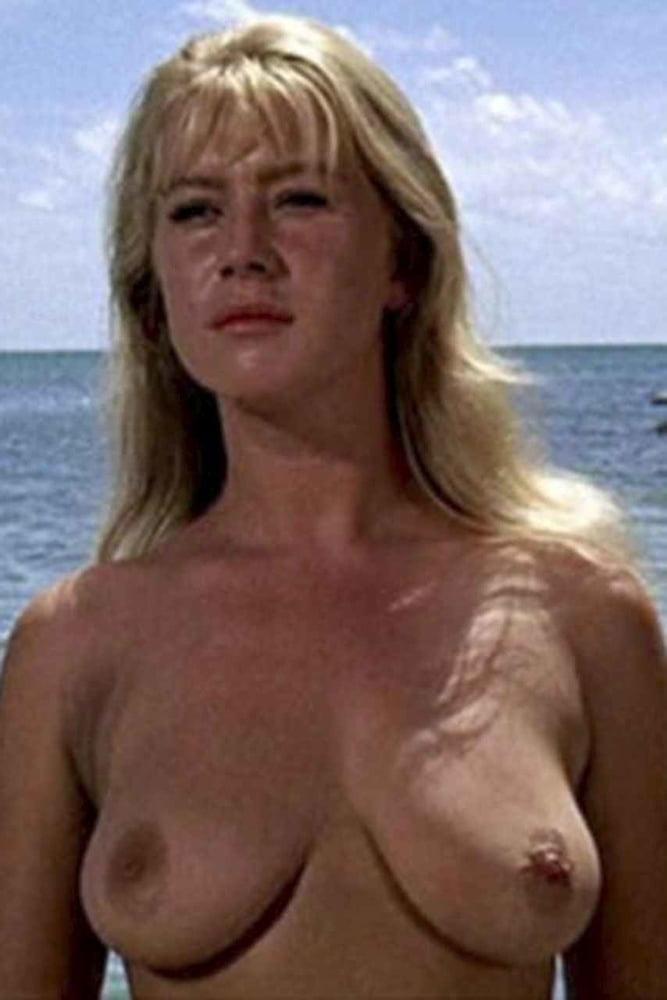 free-naked-celebrity-helen-mirren-video-best-ways-for-handjob