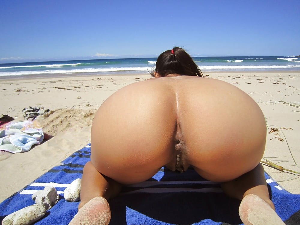 woman-nude-ass-hole-beach-porn-film-industry-and-aids