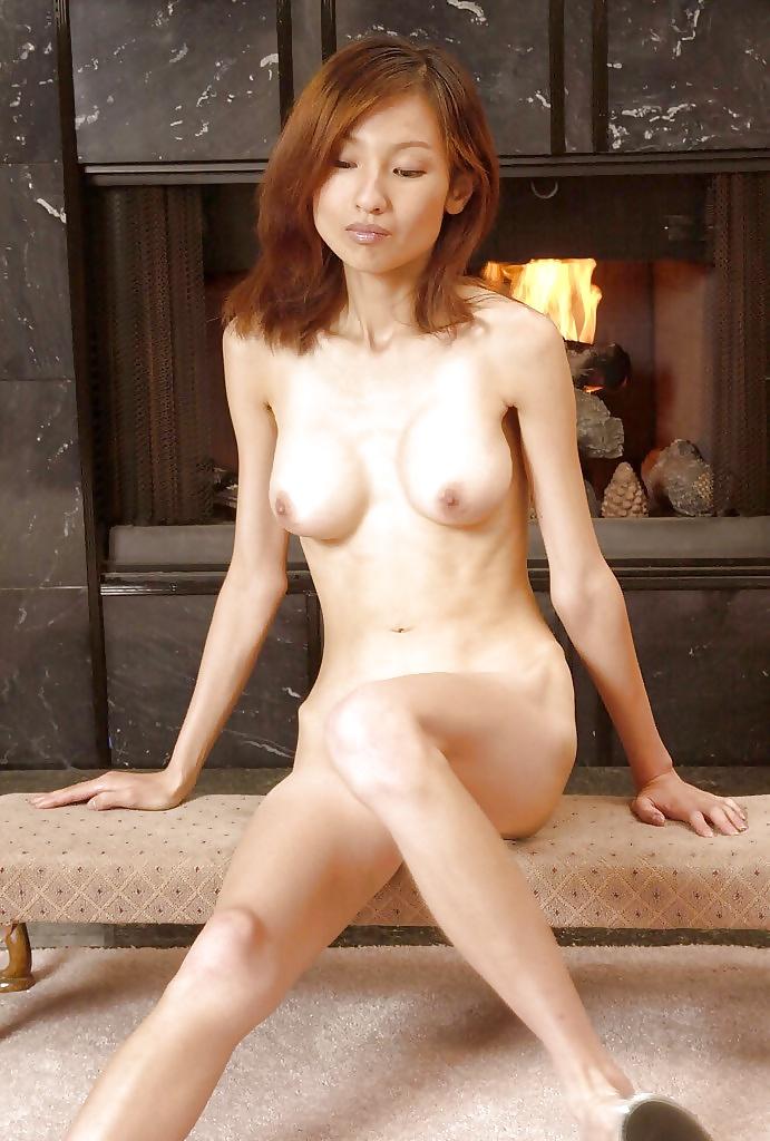 Very skinny asian porn-5937