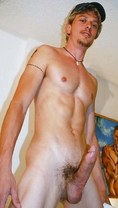 Best Naked Photos Of Mecican Men Pictures
