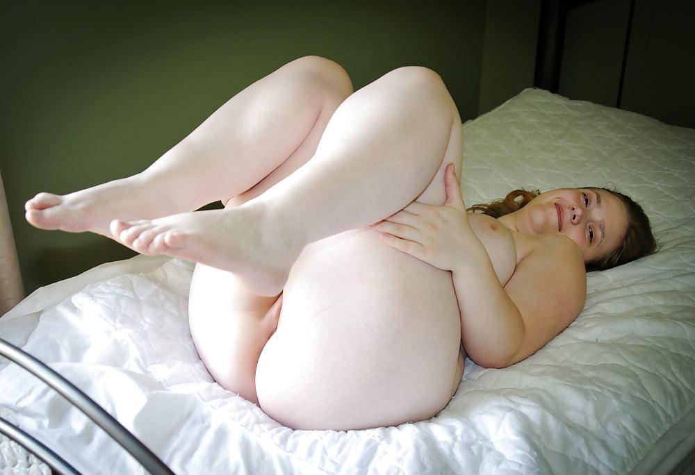 Фото молодых толстушек эротика