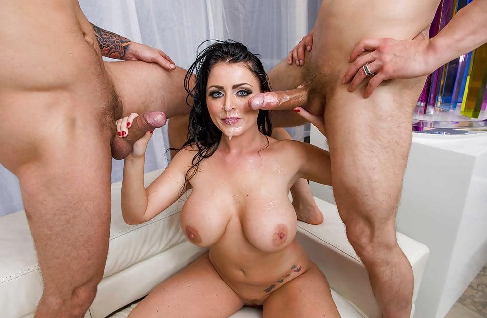 Порно актрисы софи — pic 5