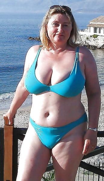 Kejora    reccomended brazilian moms nude