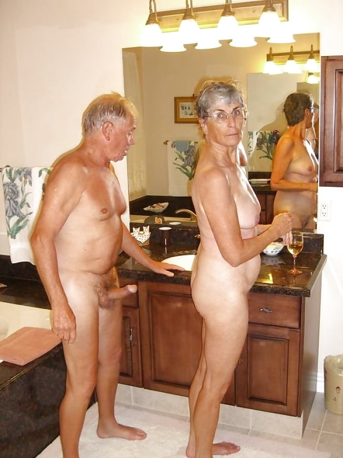 naked-old-people-sex