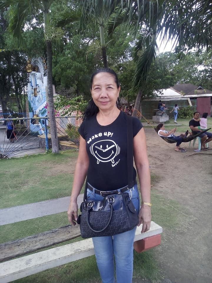 Asian dating christchurch