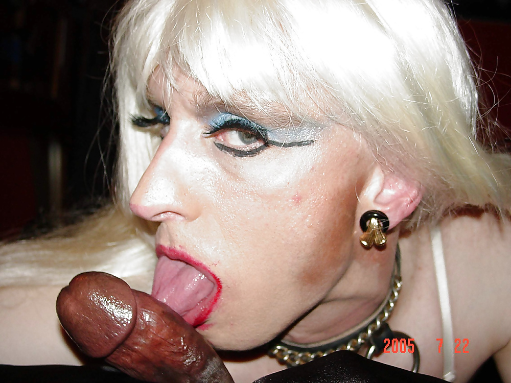 Extreme Black Cock Anal