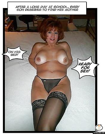 Sex Captions For Nude Cartoons Pics