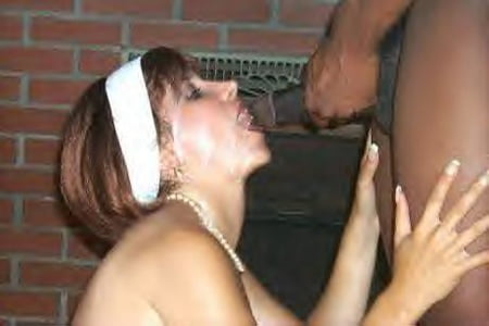 amateur mom giving a handjob to boy incest