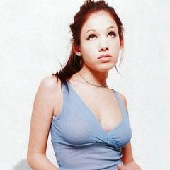 Nackt maria sokoloff Carla Gugino