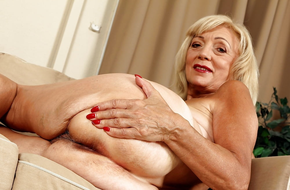 Old women sex photo free download