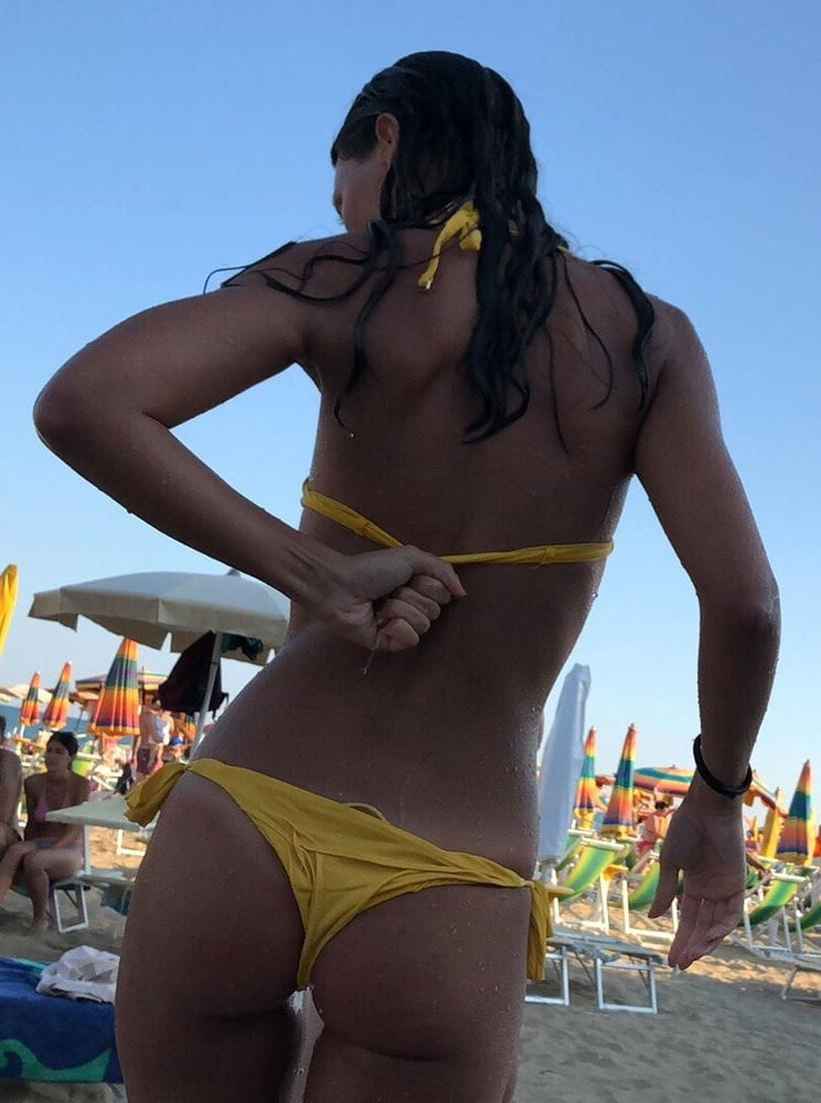 Candid black girl thong, naked loosr wet pussy