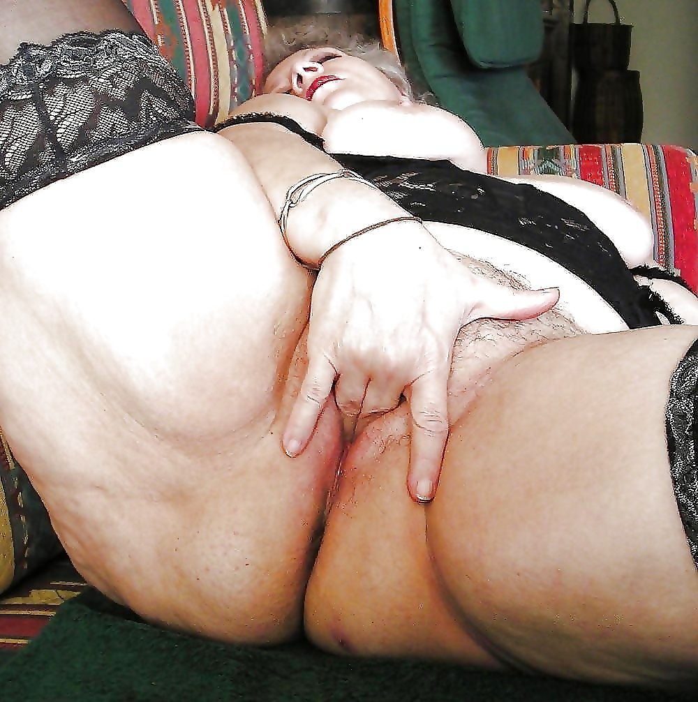 старушки толстушки порнушки видео