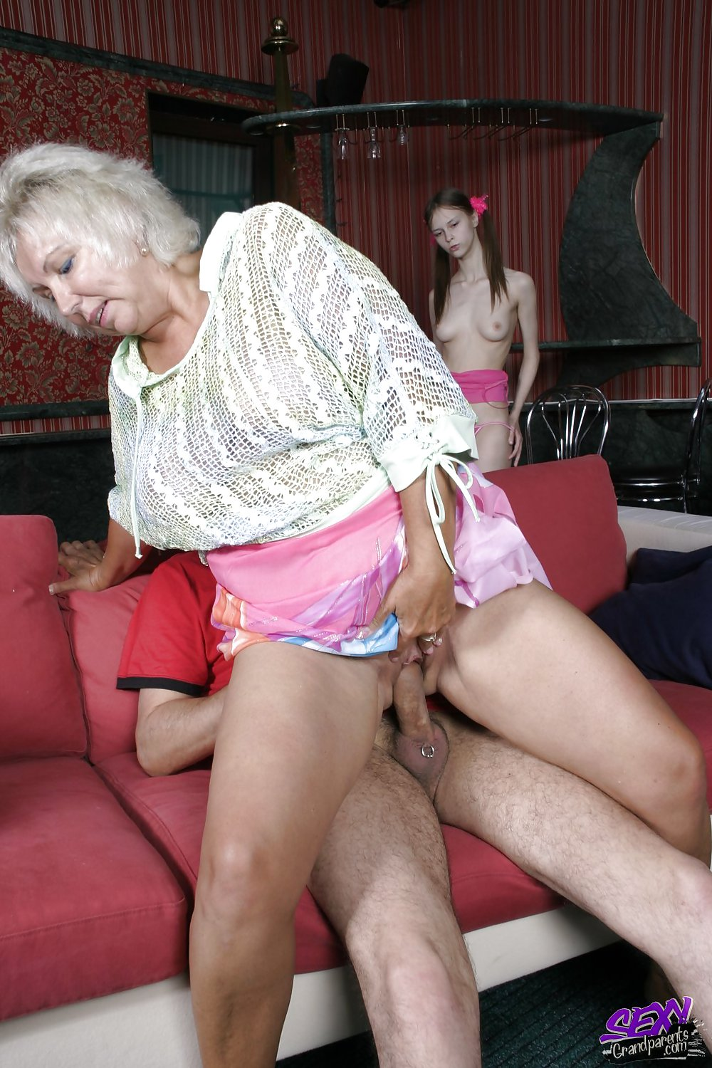 couple-pamela-grandma-granddaughter-sex-girls-sex-images