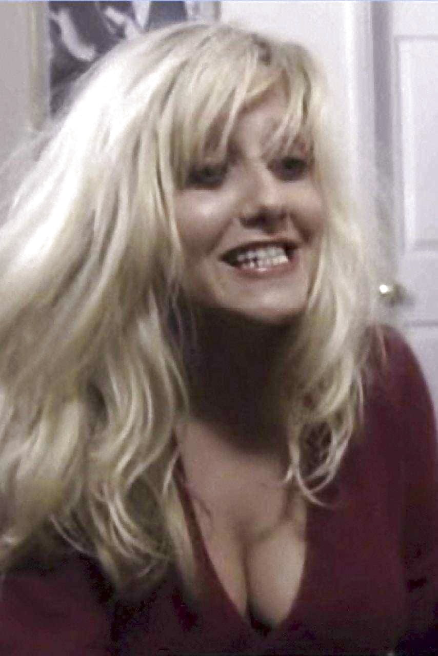 Nude pics of camille coduri, very special women prison ads
