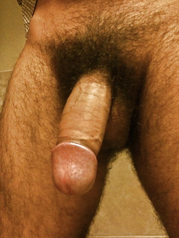 Typical indian penis or smaller than average