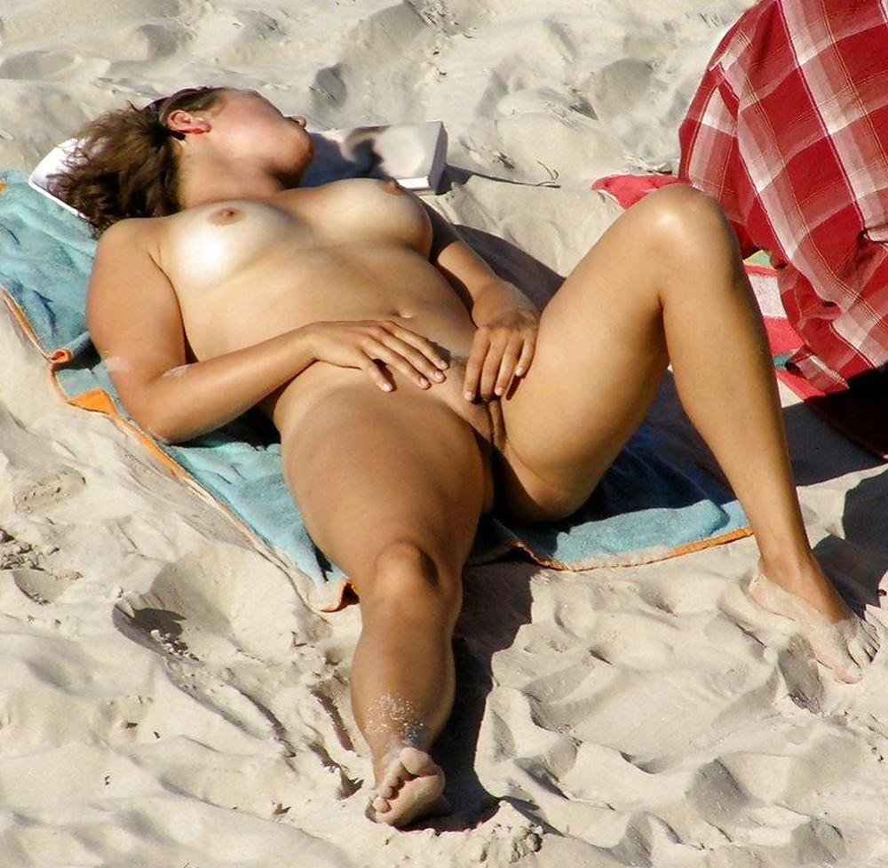 Nude girls private hidden