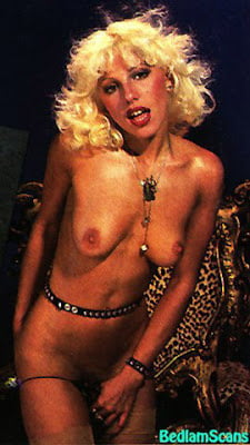 Dale bozzio nude pics, hot naked girl tied in shower