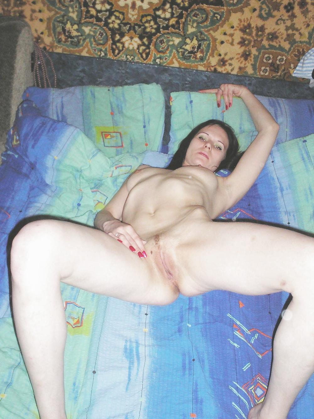 Сидит члене фото порно натальи усольцевой ирбит трансы оргия