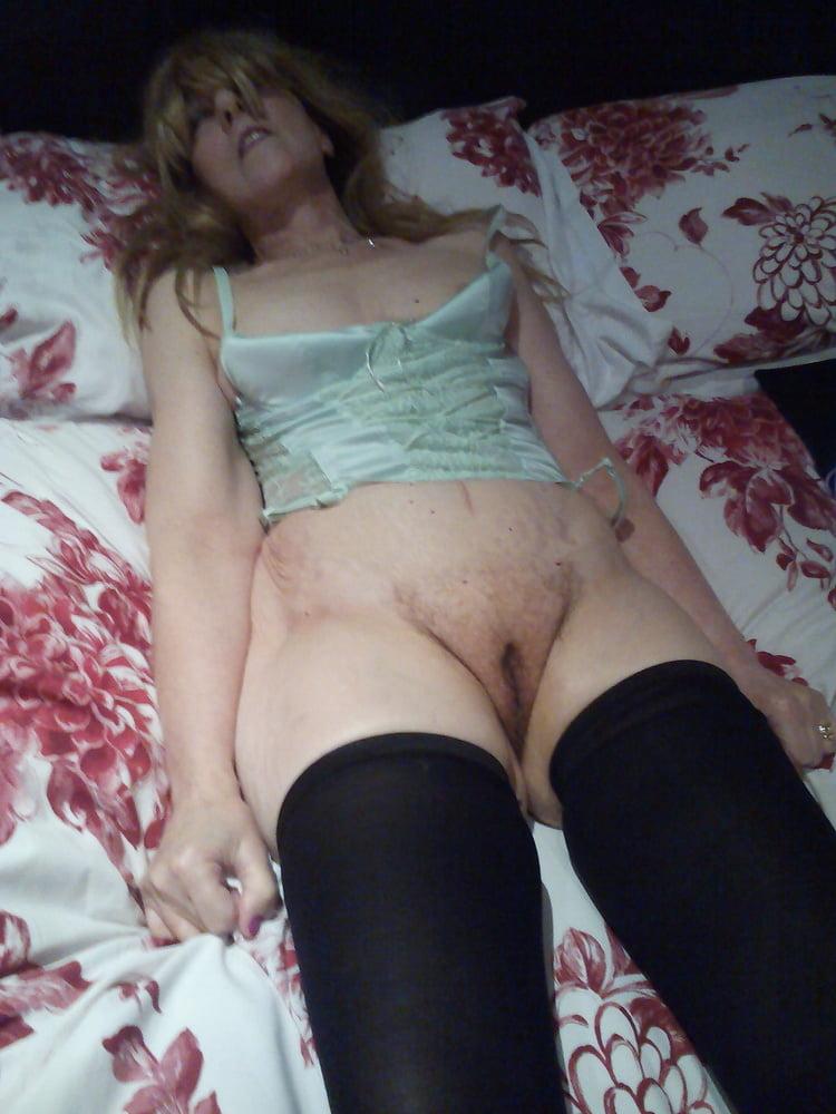 best of amateur shower sex videos