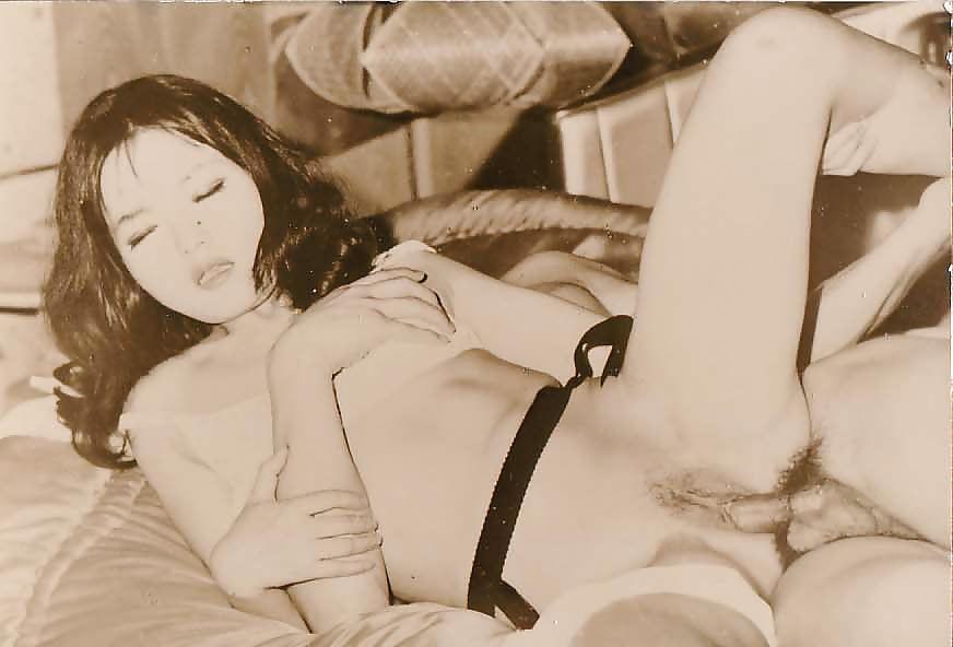 full-figured-japan-vintage-sex