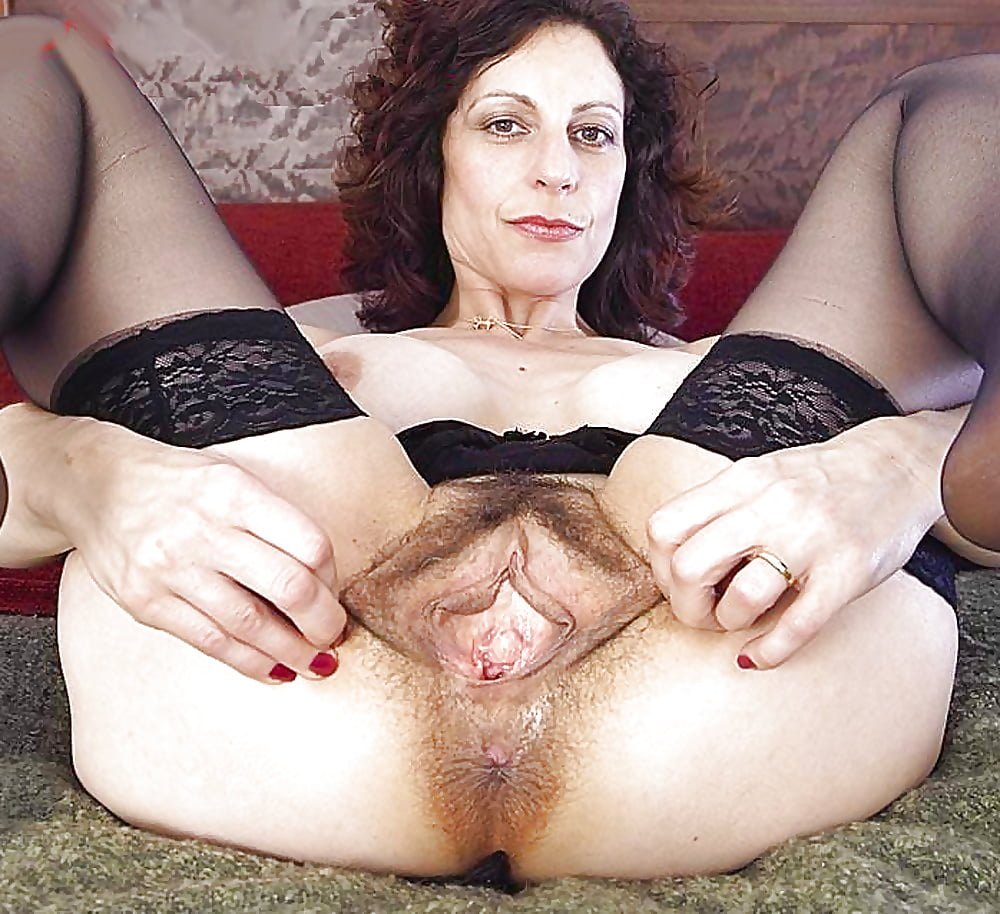 mature-hairy-cunts-tease-videos