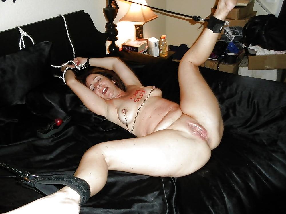 free-mature-bdsm-sex