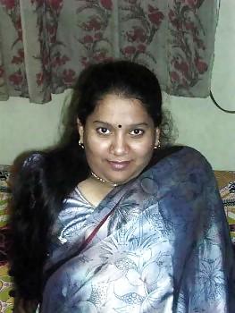 Tamilnadu aunty sexy-7604
