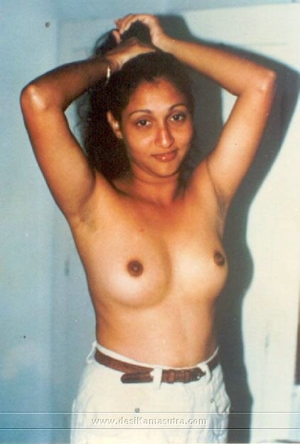Sri Lankan Airlines Girls Nude