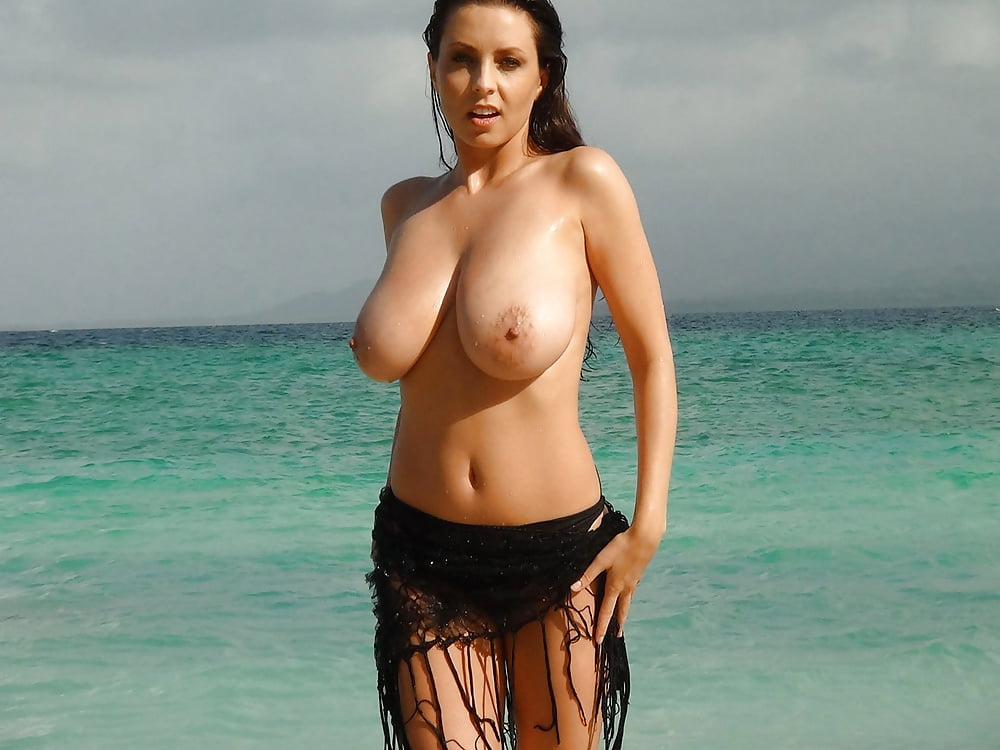 ewasonnet-nude